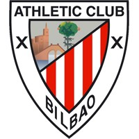 Escudo del Athletic Club