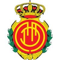Escudo del Real Club Deportivo Mallorca, SAD