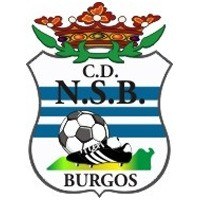 Escudo del Club Deportivo Nuestra Señora de Belén