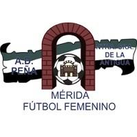 Escudo del Asociación Deportiva Corderex  - Peña Nuestra Señora de la Antigua