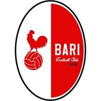 Escudo del Football Club Bari 1908 Srl