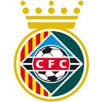 Escudo del Cerdanyola del Vallès Fútbol Club