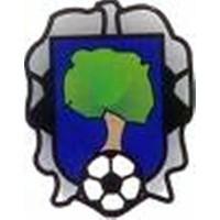 Escudo del Usurbil Futbol Taldea