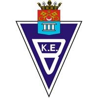 Escudo del Bergara Kirol Elkartea