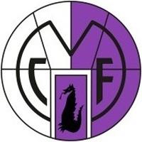 Escudo del Mondragón Club de Fútbol