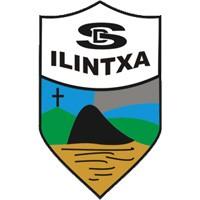 Escudo del Ilintxa Sociedad Deportiva