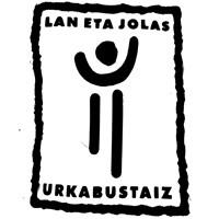 Escudo del Urkabustaiz