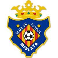Escudo del Mislata Club de Fútbol