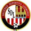 Escudo del Sociedad Deportiva Logroñés