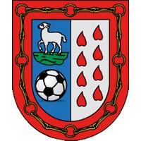 Escudo del Berriozar Club de Fútbol