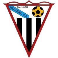 Escudo del Victoria Club de Fútbol