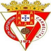 Escudo del Unión Deportiva Carmelitas