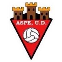 Escudo del Unión Deportiva Aspe