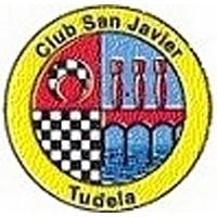 Escudo del Club Deportivo San Javier