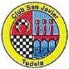 Escudo del San Javier