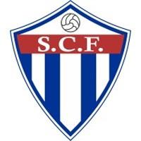 Escudo del Sárdoma Club de Fútbol
