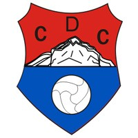 Escudo del Club Deportivo Candela