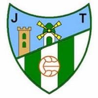 Escudo del Club de Fútbol Juventud Torremolinos