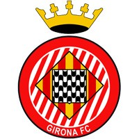 Escudo del Girona Fútbol Club, SAD
