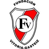 Escudo del Club Deportivo Elgorriaga Fund. Vitoria-Gasteiz