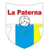 Escudo del Cinco Continentes Las Palmas Club de Fútbol
