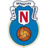 Escudo del Club Deportivo Asociación Deportiva Nervión
