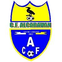 Escudo del Club Deportivo Alcaraván