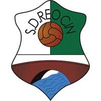 Escudo del Sociedad Deportiva Reocín