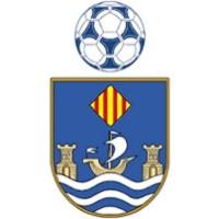 Escudo del Villajoyosa Club de Fútbol