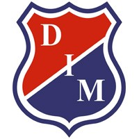 Escudo del Deportivo Independiente Medellín