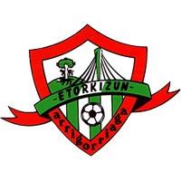 Escudo del Etorkizun Futbol Eskola