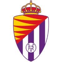 Escudo del Real Valladolid Club de Fútbol, SAD