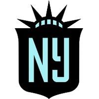 Escudo del Sky Blue FC
