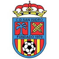 Escudo del Club Deportivo Raqui San Isidro