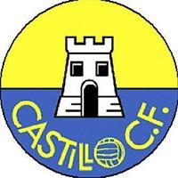 Escudo del Castillo Club de Fútbol