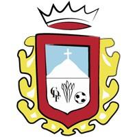 Escudo del Club Deportivo Firgas