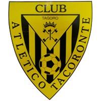 Escudo del Club Atlético Tacoronte