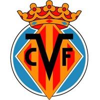 Escudo del Villarreal Club de Fútbol, SAD