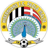 Escudo del Paola Hibernians Football Club