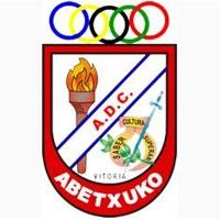 Escudo del Agrupación Deportivo Cultural Abetxuko