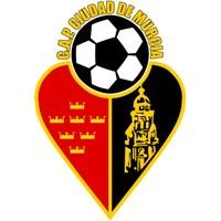 Escudo del Club de Accionariado Popular Ciudad de Murcia