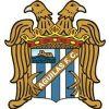 Escudo del Águilas Fútbol Club