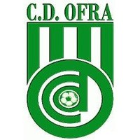 Escudo del Club Deportivo Ofra
