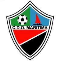 Escudo del Club Deportivo Orientación Marítima