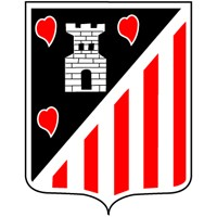 Escudo del Club Deportivo Elgoibar