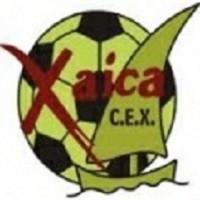 Escudo del Xaica Club Esportiu