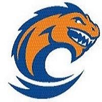 Escudo del Clayton State Athletics