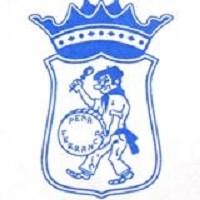 Escudo del Peña Ferranca Unión Deportiva