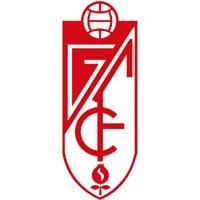 Escudo del Granada Club de Fútbol