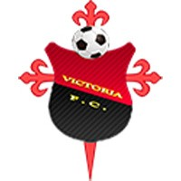 Escudo del Victoria Fútbol Club